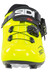 Sidi Cape - Chaussures Homme - jaune